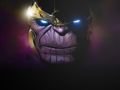 Marvel Unlimited: Cyberweek